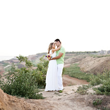 Wedding photographer Sveta Sokur (SokurSvetlana). Photo of 05.08.2014