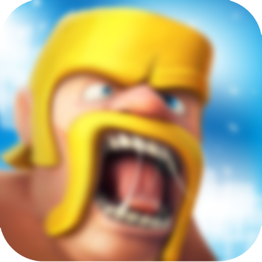 Guide For Clash Of Clans 2017