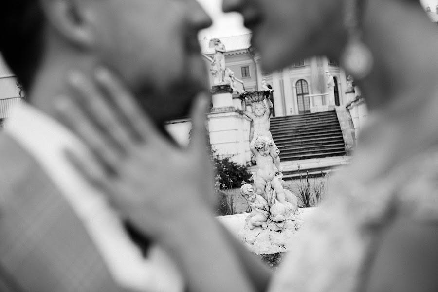 Свадебный фотограф Настя Власова (Vlasss). Фотография от 10.08.2017
