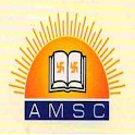 AMSC INSTITUTE icon