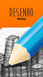 Desenho Amino 2.7.32310 APK + MOD Download 1