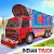 Indian Real Truck Drive Sim file APK for Gaming PC/PS3/PS4 Smart TV