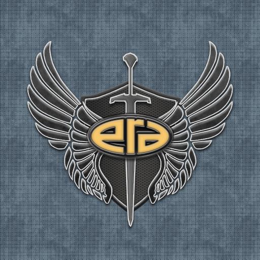 Era Flat APK Cracked Download