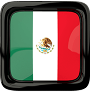 Radio Mexico Free - Mexican Stations AM FM
