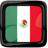 Offline Radio Mexico Free - Mexican Stations AM FM