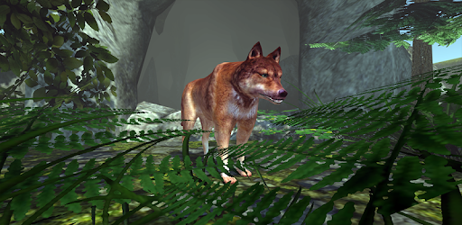Wolf Simulator Evolution Mod Apk 1.0.2.3 (Unlimited money)
