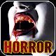 Horror Stories-भूतों की सच्ची कहानिया Download for PC Windows 10/8/7