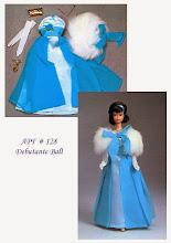 Album Archive Aileen S Petite Fashion 2