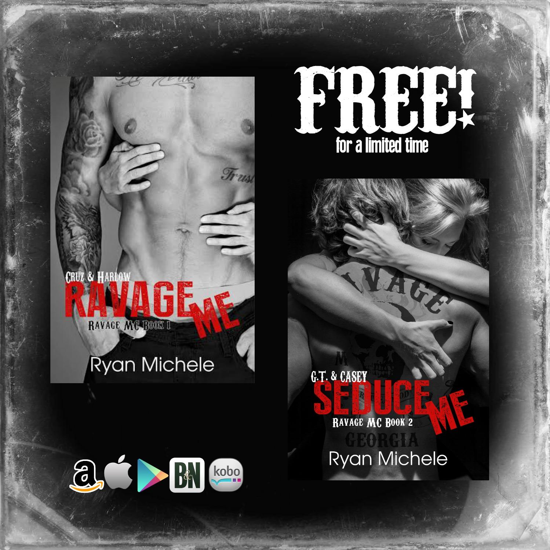 ravage and seduce free.jpg