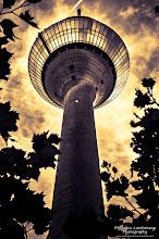 Photo: Düsseldorf  splittonefivedaychallenge Day 4 /5  My friend +Andreas Levichallenged me for the #splittonefivedaychallenge   I would like to nomiante +Dirk Nowakfor the challenge.:) He made very good bw works and I think split toned images will look also good.  ~~~  member of +BTP Editors' Choice (Best Top Photographers page)+BTP Daily Highlight+BestTopPhotographer.com #BTPArchitecturePro – +BTP Architecture Pro . founded by +Rinus Bakker , owned by +Nancy Dempsey ,curated by +Aamir Shahzad #BTPMonochromePro – +BTP Monochrome Pro . founded by +Rinus Bakker , owned by +Nancy Dempsey ,curated by +Jesse Martineau  #EuropeanPhotography +European Photo +Janusz Brakoniecki +Jean-Louis LAURENCE +Susanne Ramharter +Ela Kupiec +Carlos Duarte #hqspmonochrome +HQSP Monochrome curated by +Luis Vivanco S. +Оксана Крысюкова +Nader El Assy +Lammert Doddema #hqsparchitecture +HQSP Architecture curated by +Wing Yau Au Yeong and +Roman Kruglov #architecturalvisions +Julia Anna Gospodarou+Joel Tjintjelaar #showyourbestwork +Britta Rogge #fantasticphotos +dietmar rogacki #monochromeworld +andi rivarola  #photomaniagermany +Nicole Gruber+Sandra Deichmann+dietmar rogackiand me