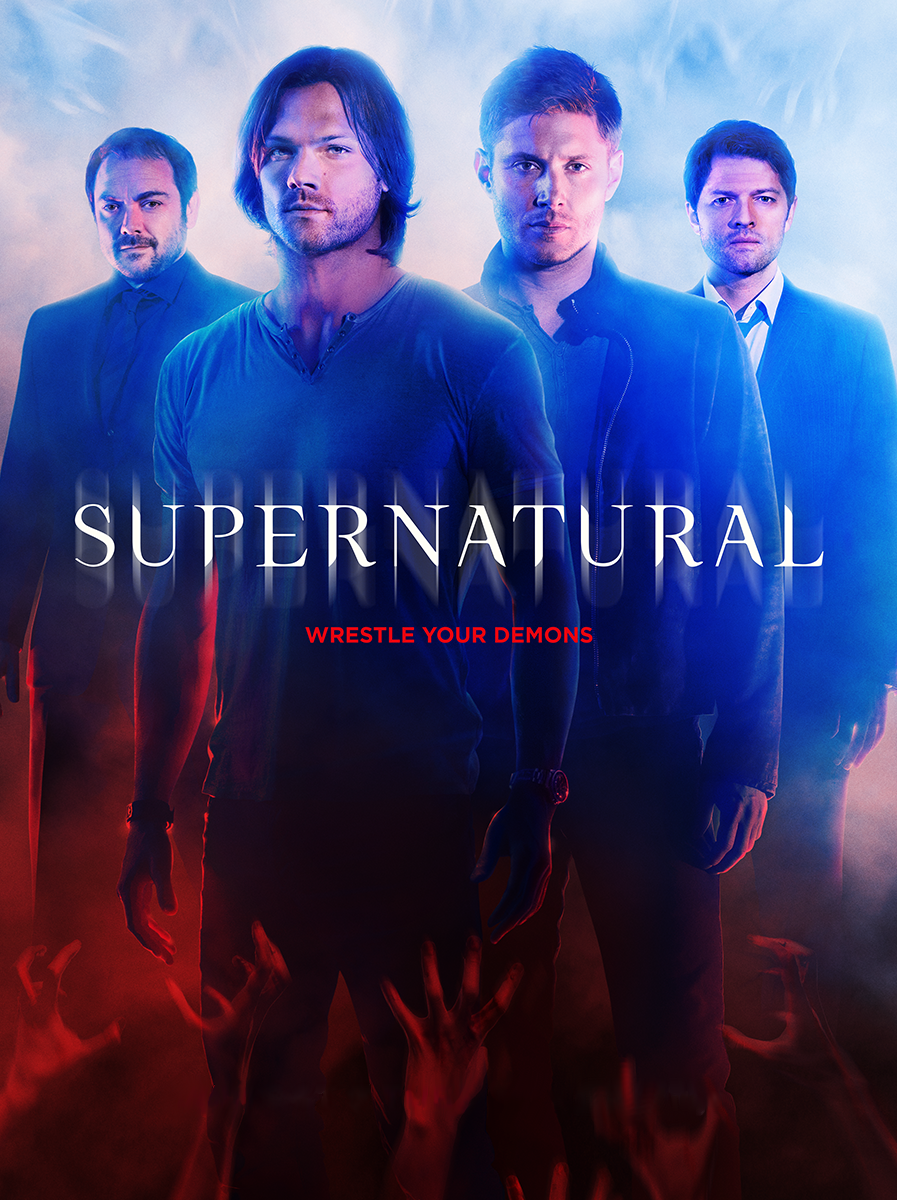 Supernatural_Season_10_Poster_HD_+_Text.png