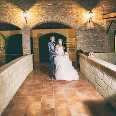 Wedding photographer Dionigi Soda (DionigiSoda). Photo of 09.05.2017