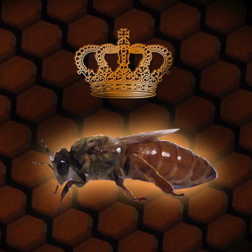 Queen Rearing Calendar FREE file APK for Gaming PC/PS3/PS4 Smart TV