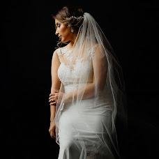 Wedding photographer Antonio Ortiz (AntonioOrtiz). Photo of 19.06.2018