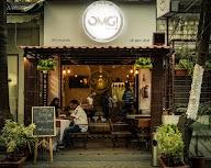 Omg Resto Cafe photo 3