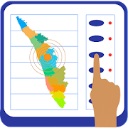 App eVoter- CEO Kerala Election'16 APK for Windows Phone