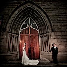 Wedding photographer Jessie Li (li). Photo of 22.01.2014