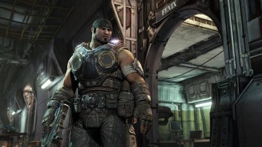 Gears%20of%20War%203%20 %20Feb Nuevas imágenes de Gears of War 3
