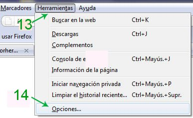 certificadodigital ¿Cómo copiar un certificado digital a otro ordenador?