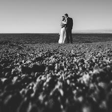 Wedding photographer Čuka Čop (CukaCop). Photo of 02.10.2017
