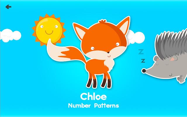 Animal Math Second Grade Math Games Free