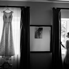 Bryllupsfotograf Aleksey Yakovlev (yan-foto). Bilde av 11.03.2019