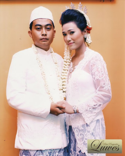 Photo Pengantin Luwes 20