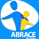 Download Abrace NT For PC Windows and Mac