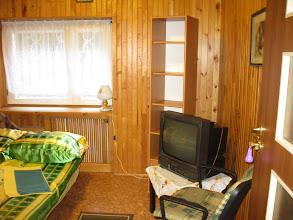 Photo: pokój nr. 10