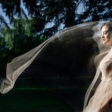 Wedding photographer Emil Doktoryan (doktoryan). Photo of 30.04.2017
