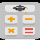 Calculadora de GPA icon