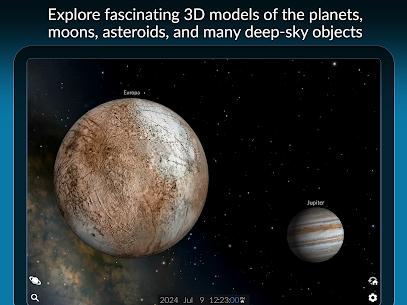 Redshift Sky Pro – Astronomy 10