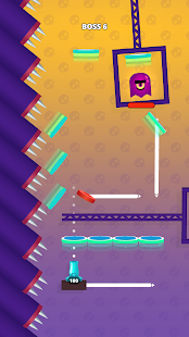 Game Cannon Shot! APK for Windows Phone