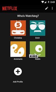 Netflix 6.6.0 build 28546 3