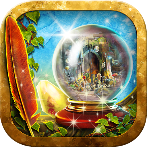 Mystery Journey Hidden Object Adventure Game Free file APK for Gaming PC/PS3/PS4 Smart TV