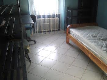 chambre à Cholet (49)