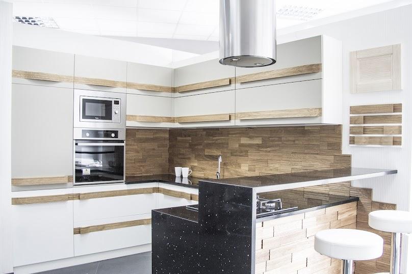Pochłaniacz w kuchni - odpowiednie parametry, rodzaje i zalety