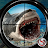 Ultimate Shark Sniper Hunting 1.0.0 Apk