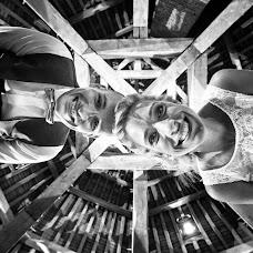 Wedding photographer Pino Romeo (PinoRomeo). Photo of 17.08.2017