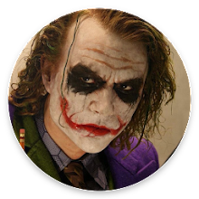 Download Joker Wallpapers 2018 Apk Latest Version App For Pc