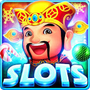 Golden HoYeah Slots – Real Casino Slots [Mega Mod] APK Free Download
