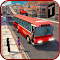City Bus Driving Mania 3D 1.4 Apk