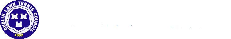 Dublin Lawn Tennis Council