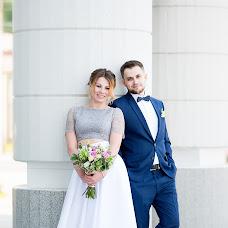 Wedding photographer Artem Korotysh (Korotysh). Photo of 02.11.2016