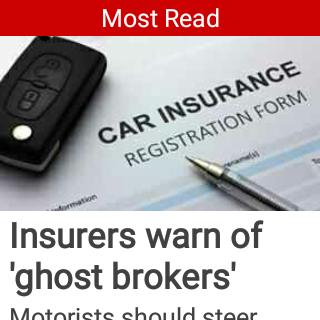 BBC News screenshot #18