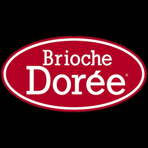 briochedoree.fr activer ma carte Brioche Dorée – Applications sur Google Play