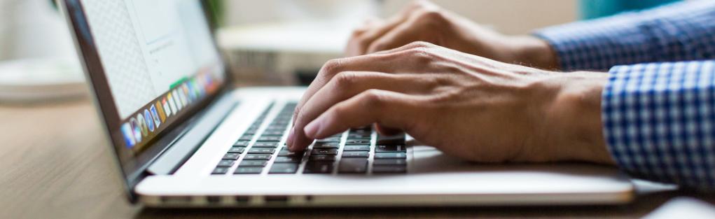 9 Práticas recomendadas para senhas (para uma experiência on-line segura) |