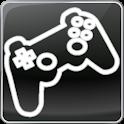 Games Logo Quiz icon