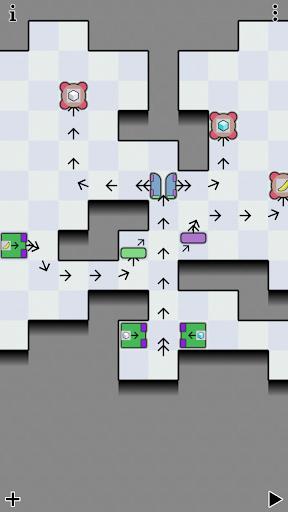 Bleentoro Pro 1.05n screenshots 2