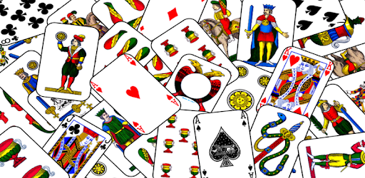 Briscola a carte scoperte